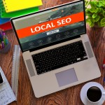 Local Search Engine Optimization To Generate Leads And Get More Sales
