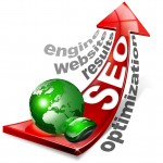 Choose Only The Best Search Engine Optimization Los Angeles Has To Offer